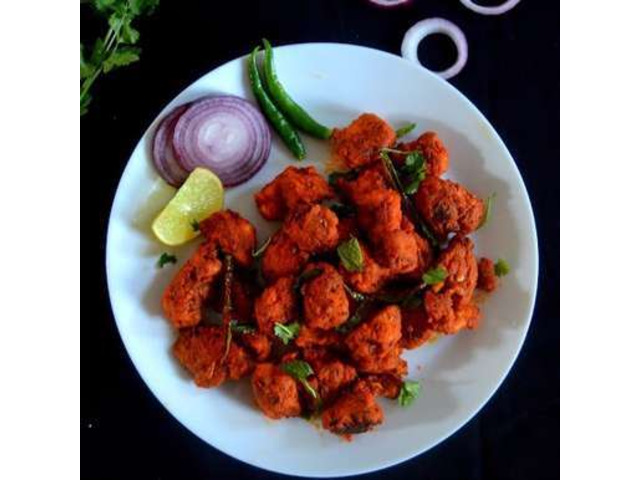 Curry Thieves Indian Restaurant Dianella WA – 5% Off - 2
