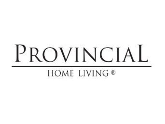 Provincial Home Living - FORTITUDE VALLEY - 1