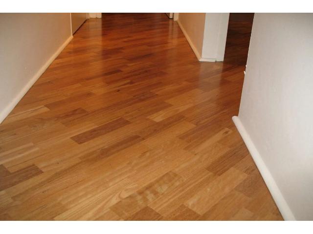 Timber Floor Sanding in Brisbane - Ph. 0738572571 - 1