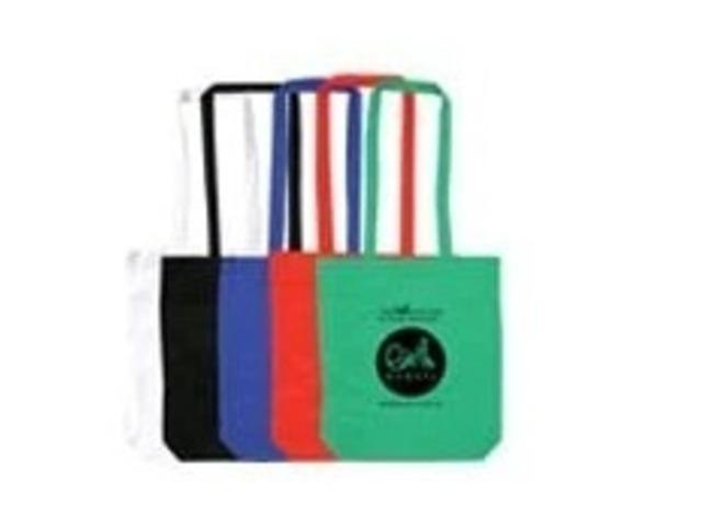 Calico Bags Bulk - 1