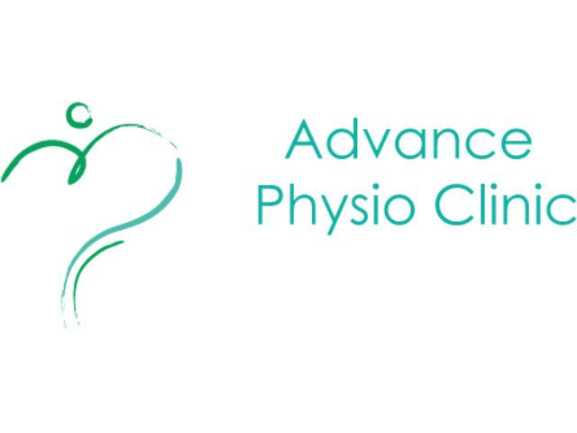 Narre Warren Physio - Advance Physio Clinic - 1