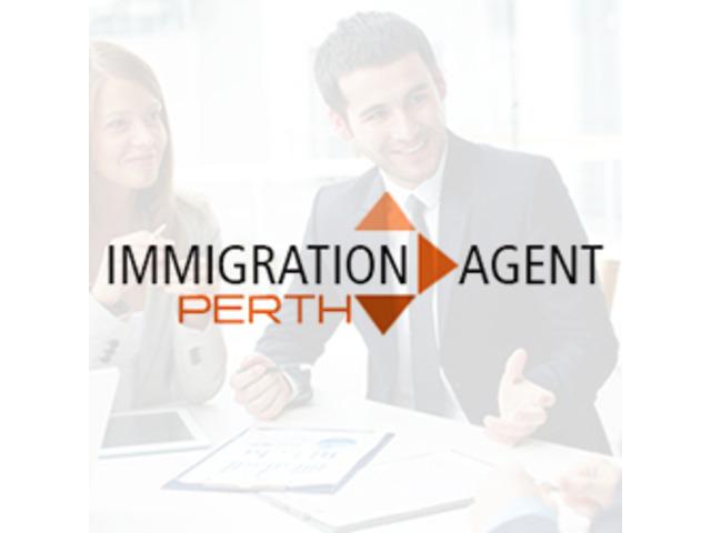 189 Visa Australia | Immigration Agent Perth, WA - 1