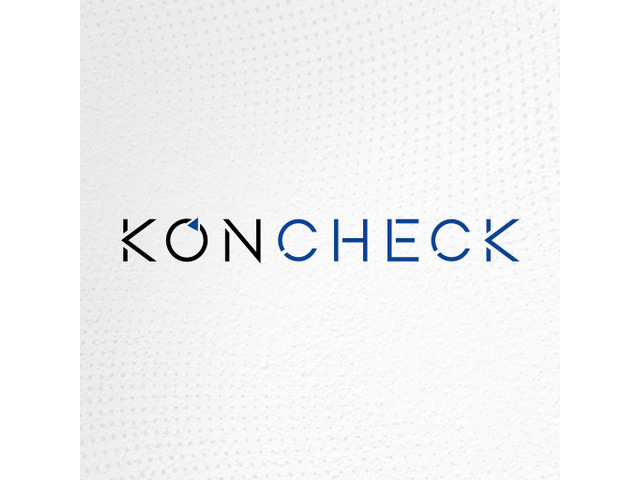 Apply for your National Criminal History Check with KONCHECK - 1