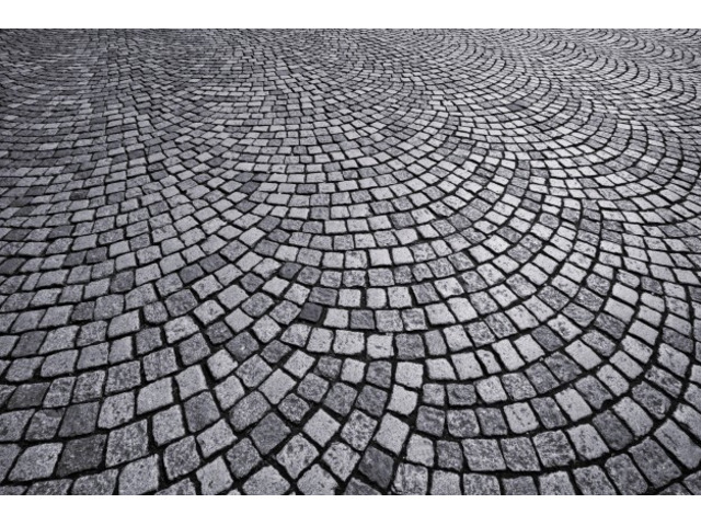 Are You Looking for Affordable Brick Paving Services in Perth? - 1