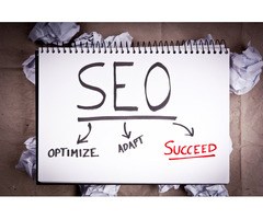 SEO Company that Ensures Brand Recognition for You