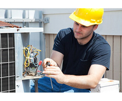 Best Electrician Services Brisbane