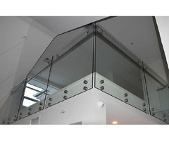 Kitchen splashbacks -  Adelaide Glaziers ; Experts in Glass Repair & Replacement