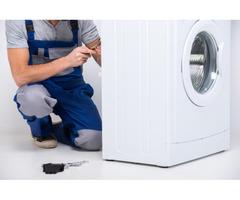 Washing Machine Installation in Perth