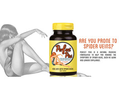 Best Varicose and Spider Veins Treatment in Australia