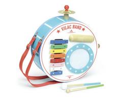 Kids Toys Dropship Supplier In Australia - CALL Little Smiles!
