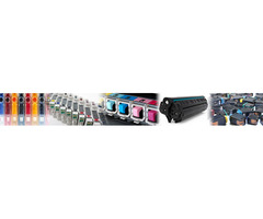 Inkjet Cartridges - Adelaide Ink Plus