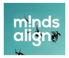 Minds Align
