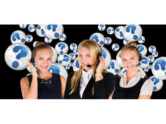 Facebook Ads Phone Consultation | LBD Marketing - 1