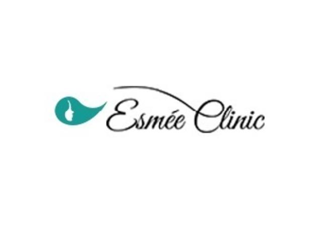 Penile Enlargement Sydney | Esmee Clinics - 1