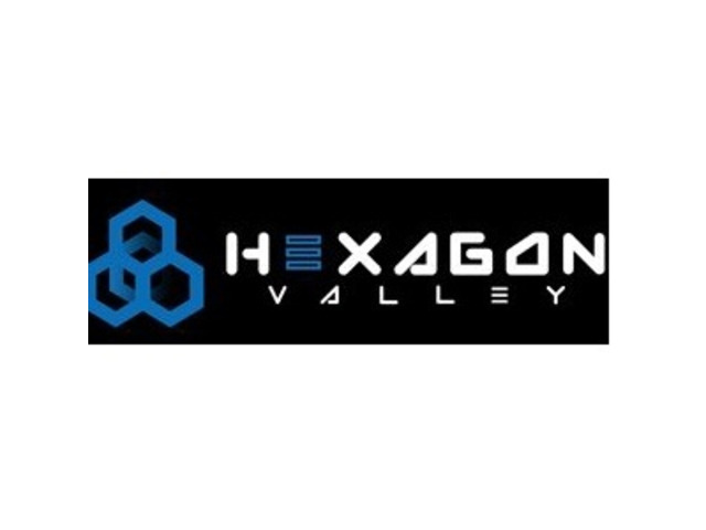 Best CCTV Camera For Home | Hexagon Valley - 1