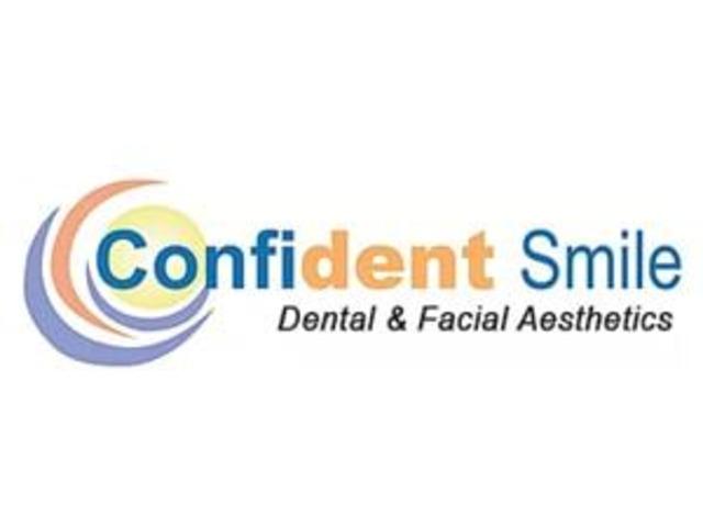 Skin Lift Geelong  -  Confident Smile Dental - 1
