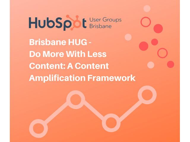 Best Hub Spot Online Training in Gold Coast - 1