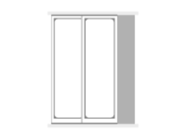 Get Wardrobe Designs for Bedroom in Melbourne - 1
