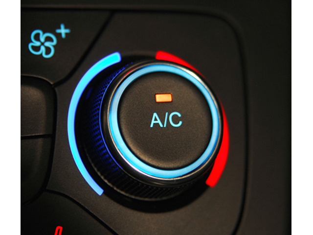 Affordable Car Air Conditioning Repair Service Melbourne - 1