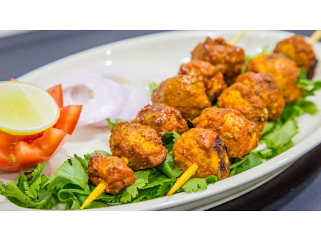 5% Off - Echuca Curry Club Indian restaurant Menu in Echuca VIC - 2