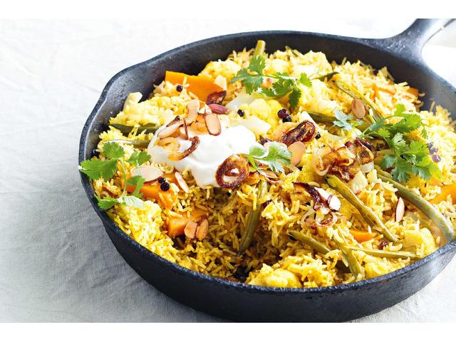 5% Off - Echuca Curry Club Indian restaurant Menu in Echuca VIC - 3