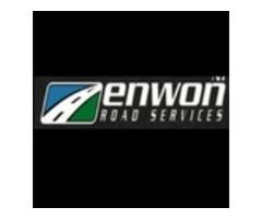Best Bitumen Driveways in Sydney? Call 02 4722 5422