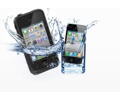 NT Phone Repairs