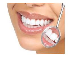 Wisdom Teeth Removal Melbourne