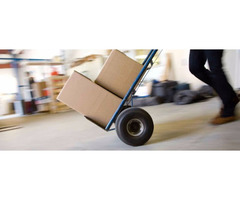 Hire Bill Removalists Sydney – The Best Armidale Removals Ever!