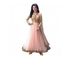Buy Attractive Range of Salwar Kameez Online Under 499