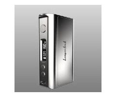 Buy Electronic Cigarettes
