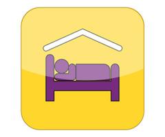 HomeStayDNN - Airbnb Clone Script