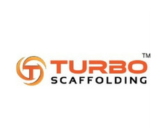 Turbo Scaffolding complete range of scaffold for sale in Brisbane.