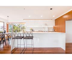 House Renovations in Brisbane