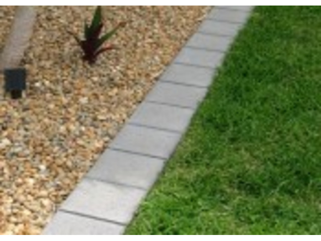 All paving needs at one place australian paving centre for Pavers adelaide