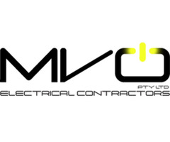 Get 24 Hour Emergency Electrician Service in Melbourne