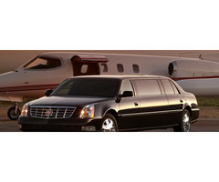 Melbourne Airport Transfers - Ay Chauffeured Cars