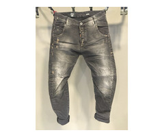 Buy Mens Pants Online