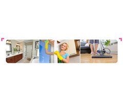Commercial Cleaners Illawarra