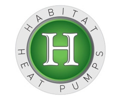 Brisbane's Pool Heat Pumps Suppliers