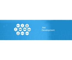 ASPDotNET Website Development Company Australia