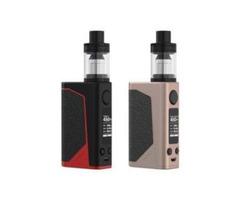Looking to Buy Premium E-cigarette