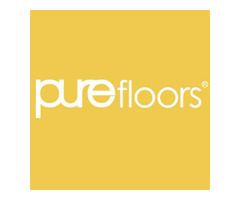 Pure Floors - Solid Timber Flooring Perth
