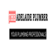 Drains Cleaning Adelaide