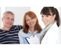 Hypnotherapy Canberra