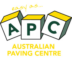 The Pool Pavers Specialists | Australian Paving Centre