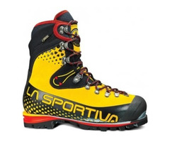 Buy the Best Ski Boots from Award-Winning Scarpa Maestrale!