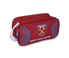 Authentic Doona Covers Football EPL