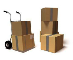 Top Removalists Sydney to Inner West – Bill Removalists Sydney