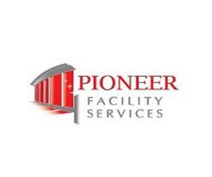 Pioneer Facility Services